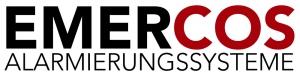 Meiknologic GmbH
